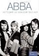ABBA. История за каждой песней